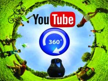 3 Rahasia Cara Optimasi Video Youtube
