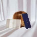 Carte de visite Luxury WePrint (4)