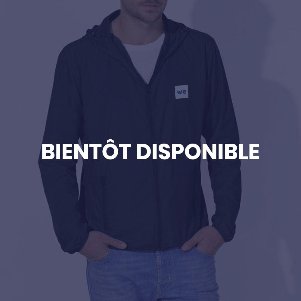 Veste Homme personnalisé WePrint
