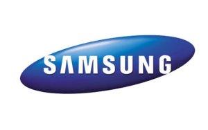 Logo-Samsung Partenariat WePub