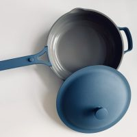 Cooking Made Easy with The Always Pan