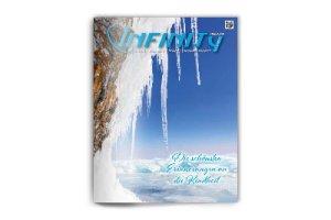 infinity-magazin