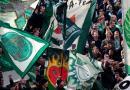 Rolle rückwärts: Rätselraten um die neuen Werder-Trikots