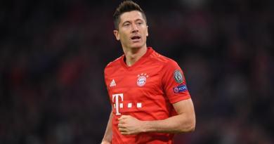 Bundesliga: Das sind die Vizekapitäne der Klubs