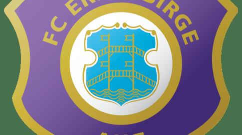 Logo Erzgebirge Aue