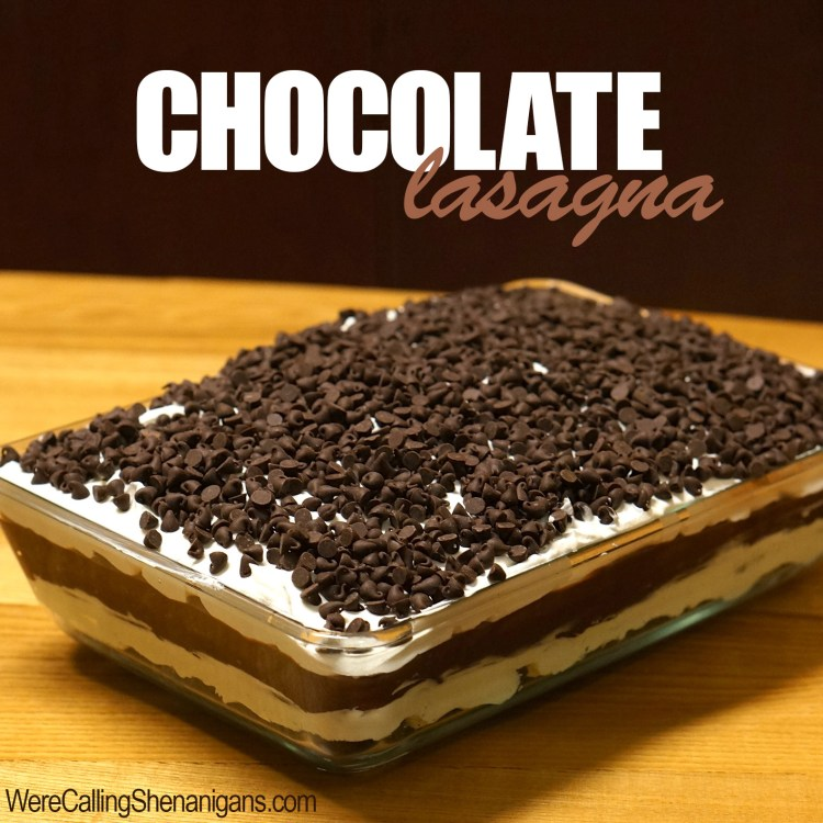 How-to-make-chocolate-lasagna