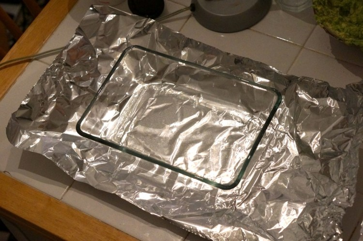 How-to-make-super-bowl-dip