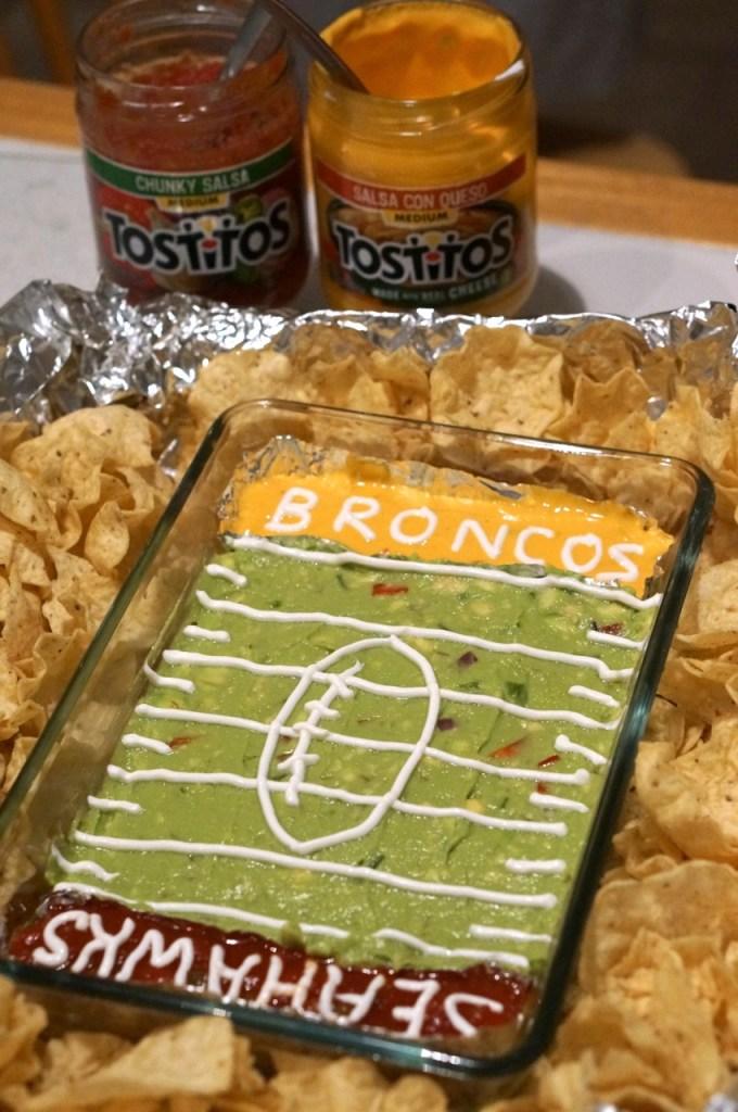 Super-bowl-snack-ideas