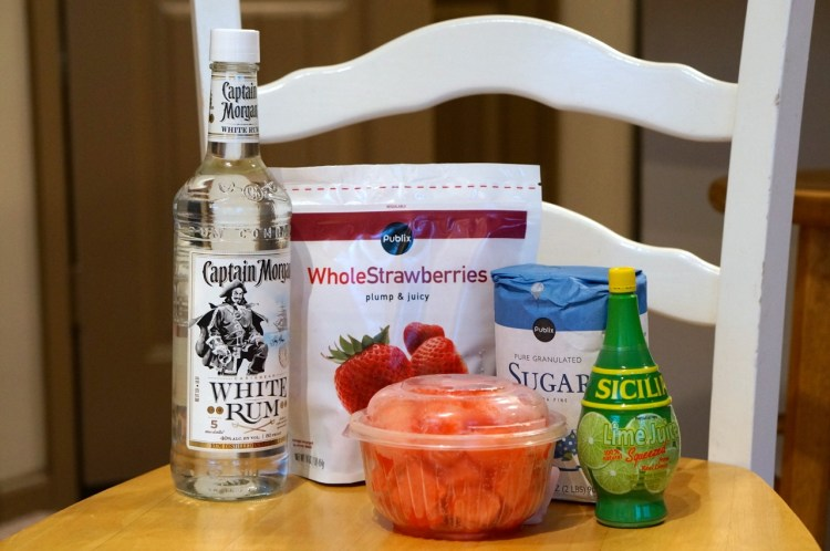 Red-white-and-blue-cocktail-ingredients