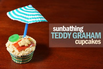 teddy-graham-cupcakes-wide