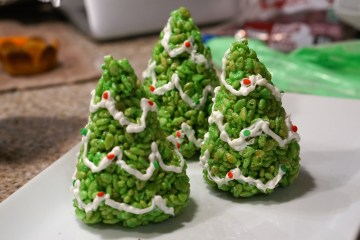 rice-crispy-tree-decor