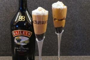 baileys-cheesecake