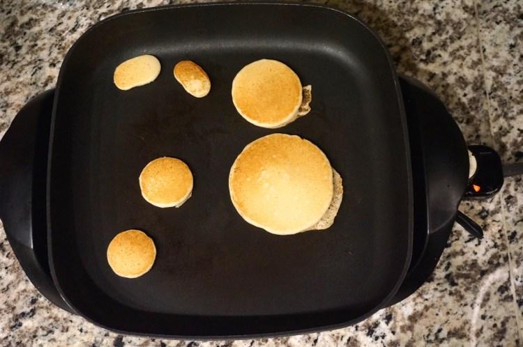 bunny-pancake-shapes