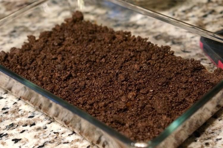 edible-dirt