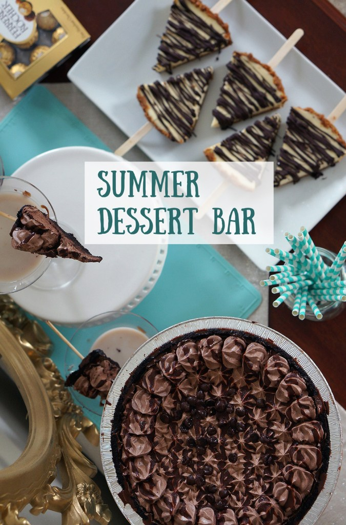 Pie-Inspired-dessert-bar