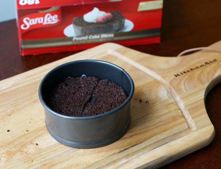 pound-cake-springform