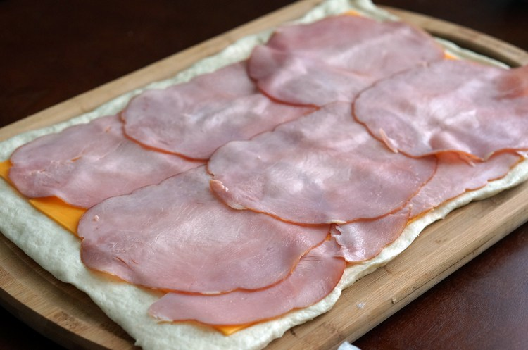 boars-head-ham-cheese-appetizer