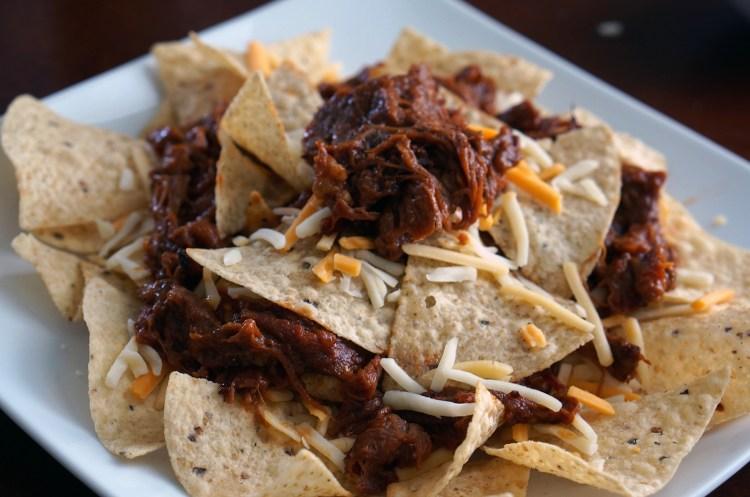 brisket-nachos