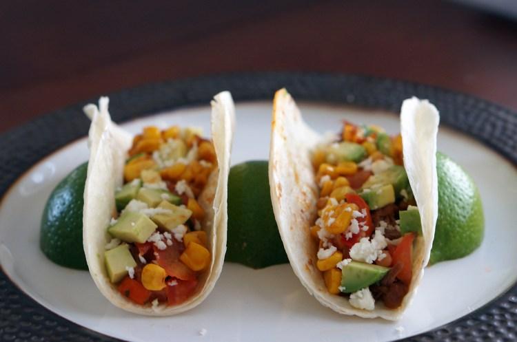 brisket-tacos