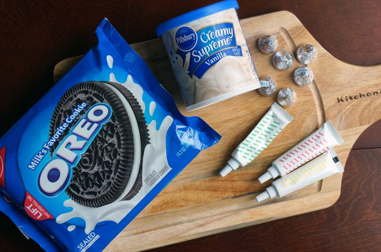 witch-hat-oreos-how-to