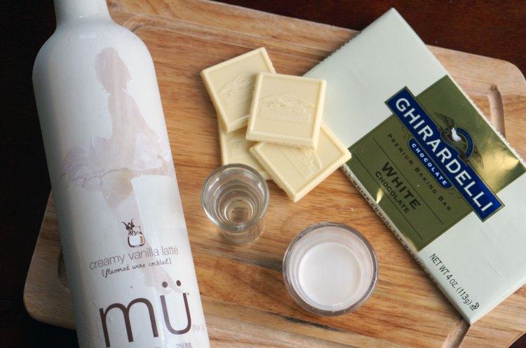 white-chocolate-cocktail-ingredients