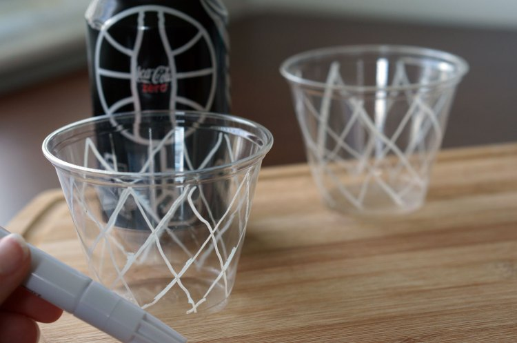 basketball-drink-ideas