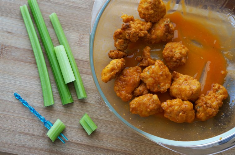 diy-buffalo-chicken-appetizer