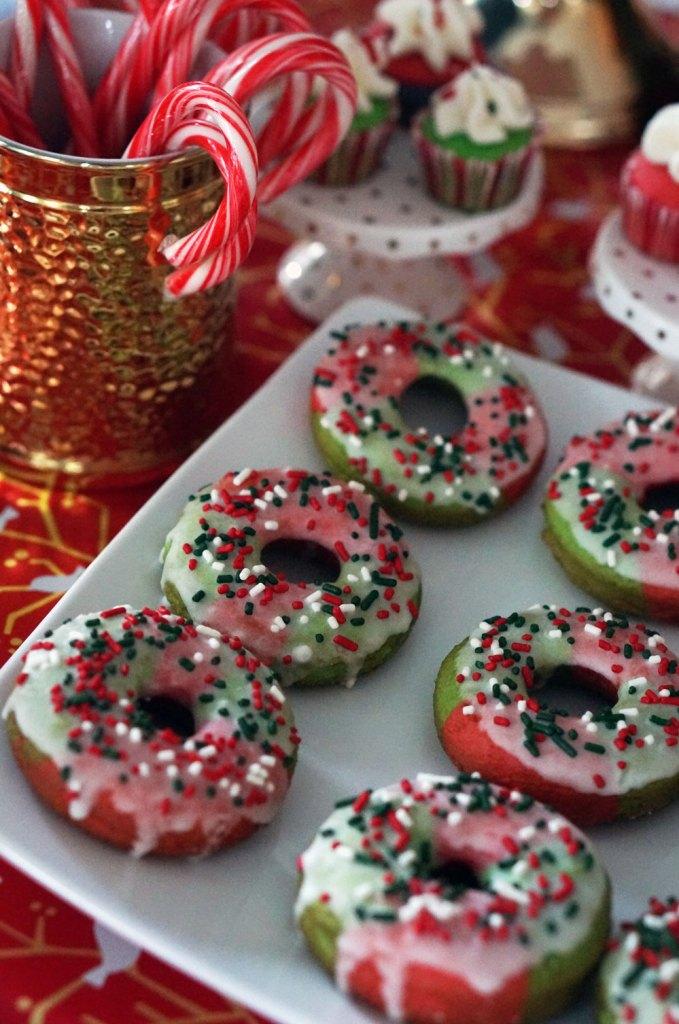 diy-christmas-doughnuts