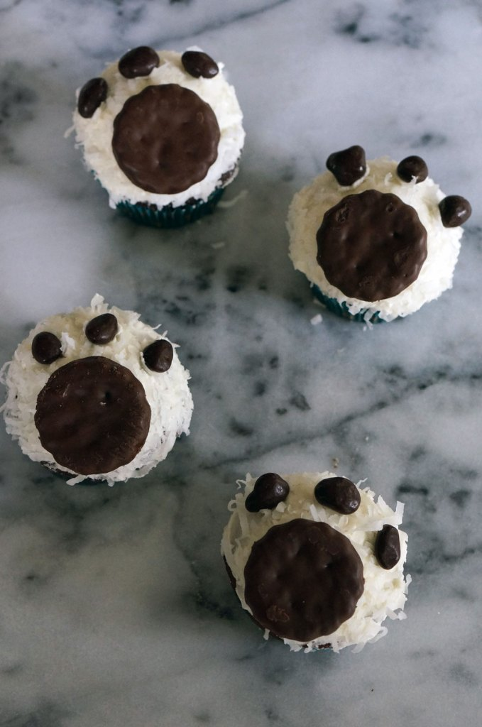 polar-bear-cupcakes