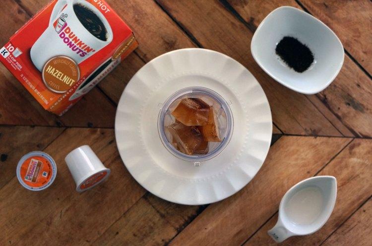 coffee-iced-recipe