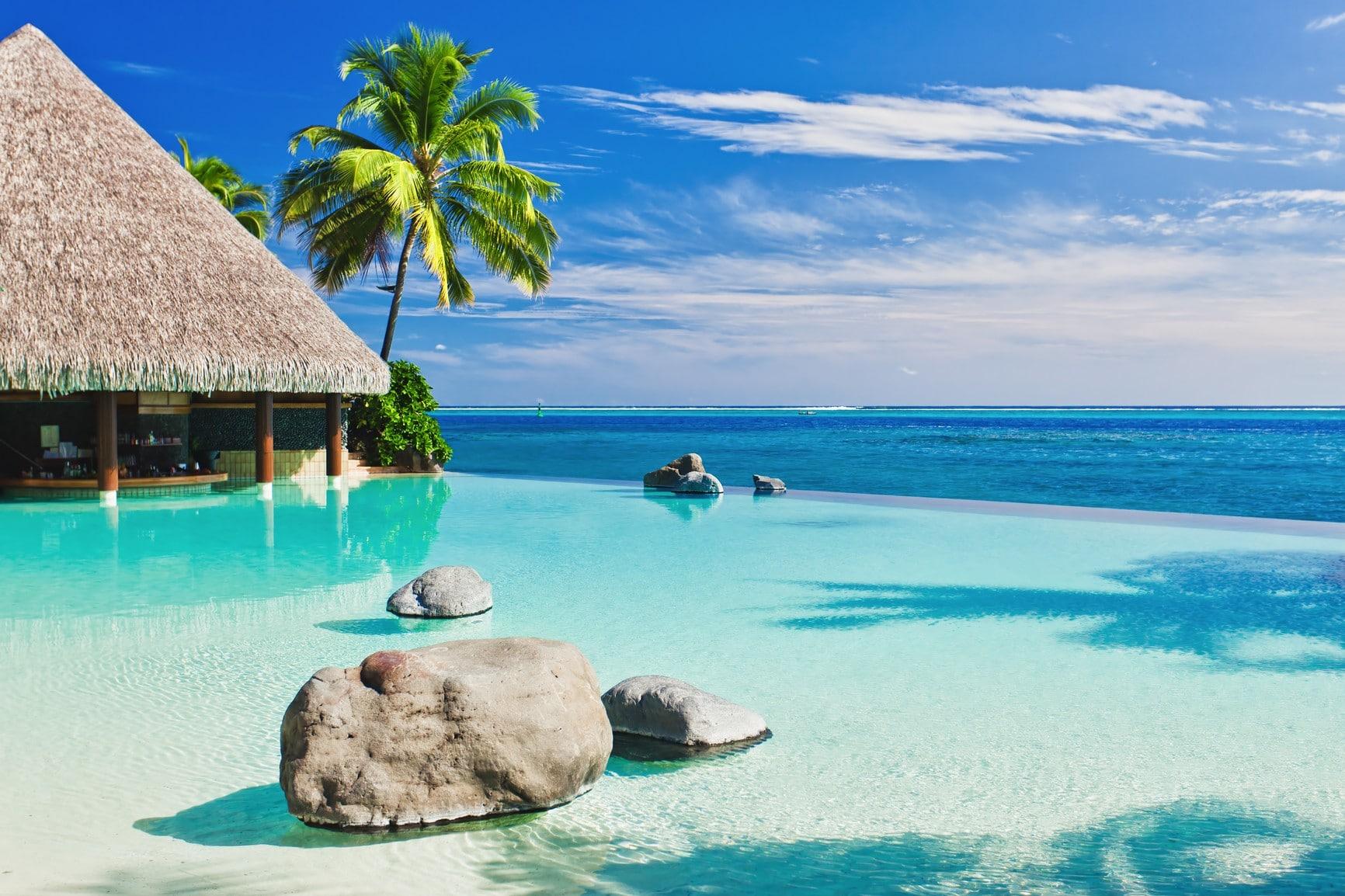De 10 mooiste zwembaden ter wereld | Voer voor je bucketlist! ✔️ via @wereldreizigersnl