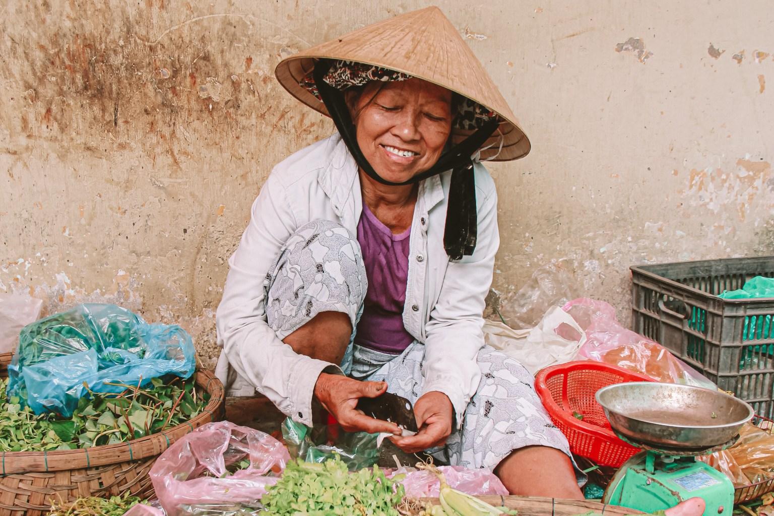 10x wat te doen in Hoi An, de gezelligste stad in Vietnam via @wereldreizigersnl