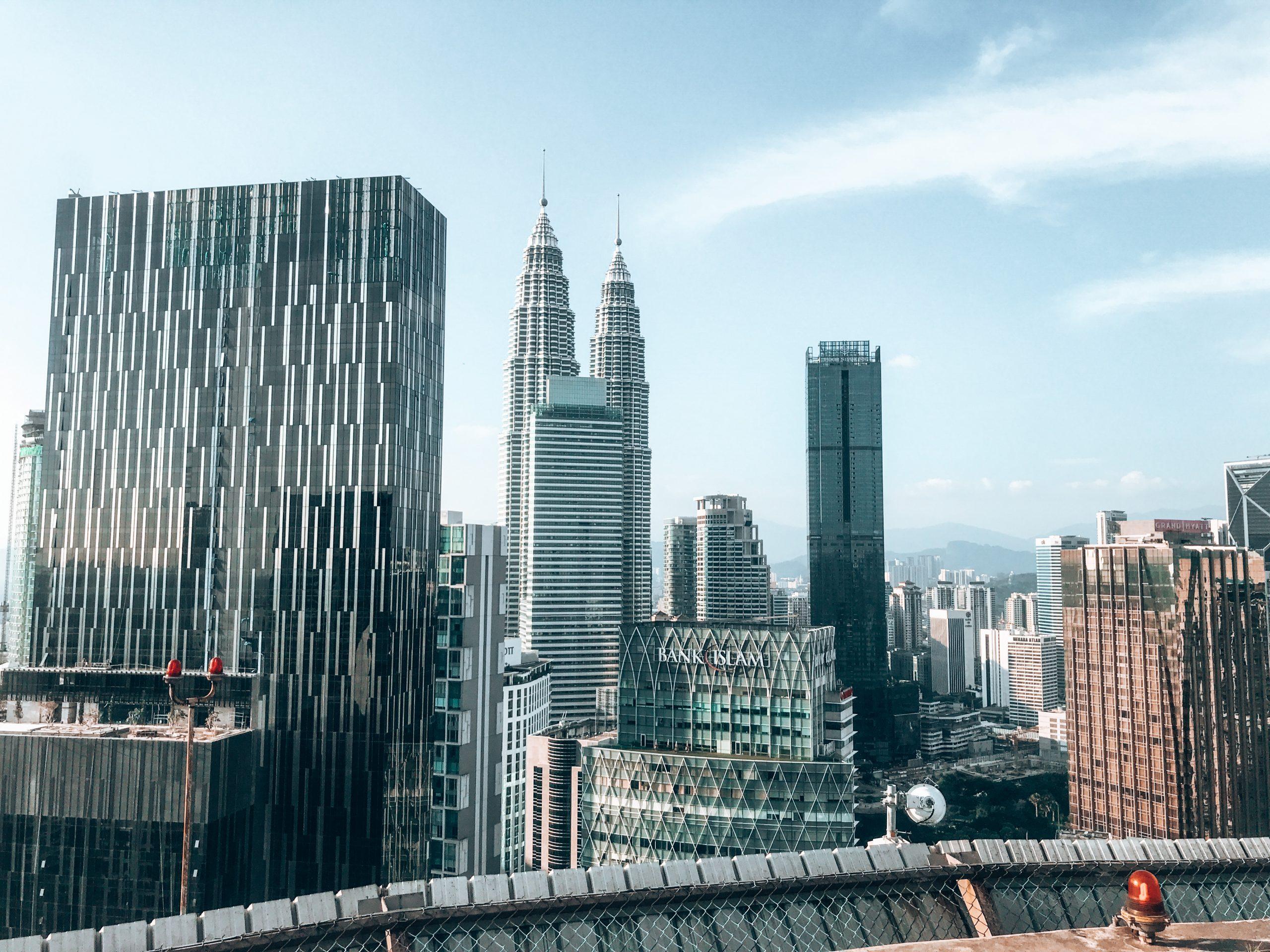 3 dagen Kuala Lumpur | Complete city guide met 15 activiteiten via @wereldreizigersnl
