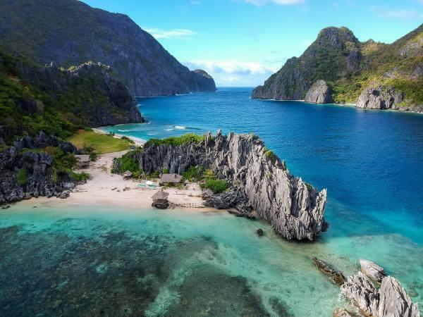 Filipijnen | Goedkoopste landen in Azië
