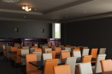 restaurant-006-2