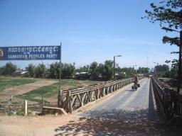 cambodja010