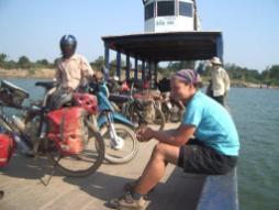 cambodja012