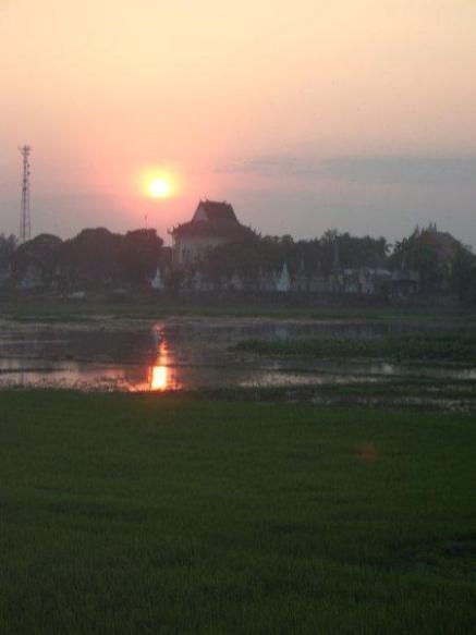 cambodja013
