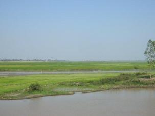 cambodja024