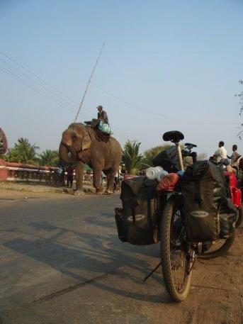 cambodja032