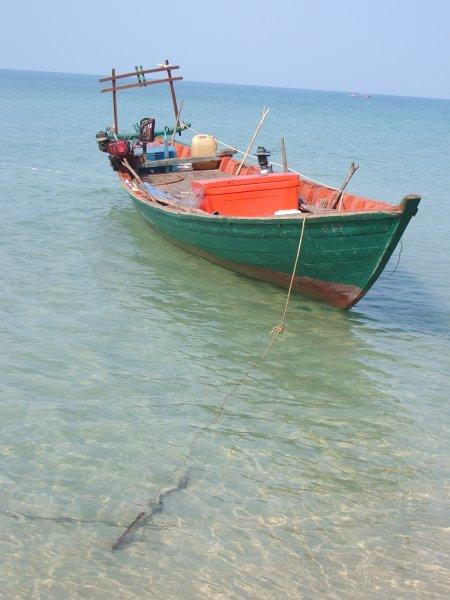 cambodja035