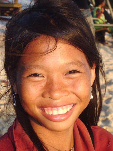cambodja036