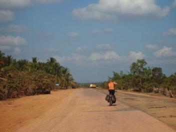 cambodja043