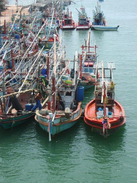 thailand023
