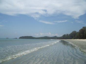 thailand026
