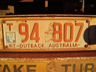 australie029