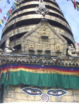 nepal016