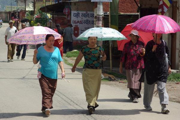 nepal115