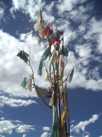 tibet05