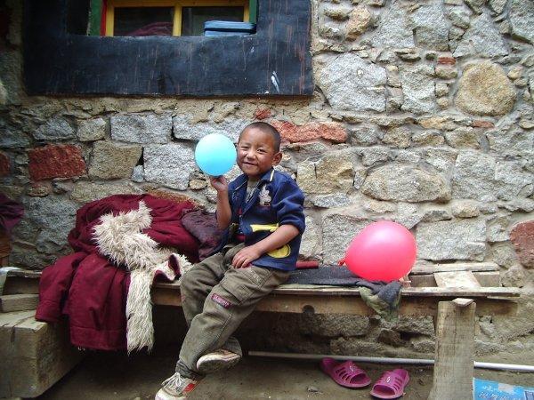 tibet34